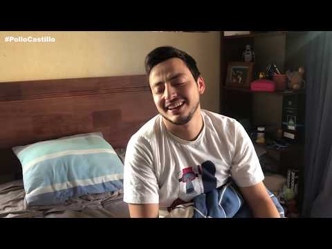 Cuando sales de la Universidad   Videos Pollo Castillo