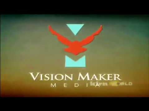 Vision Maker/Chicken & Egg Pictures/Corp for Public Broadcasting/American Public TV/World (2012)