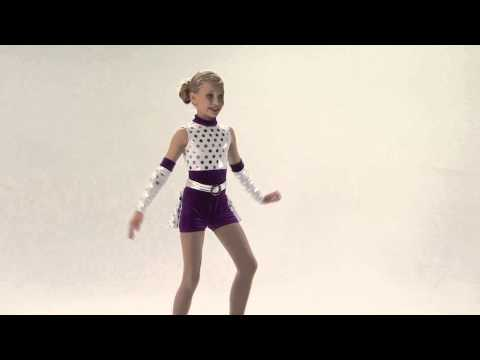 Biketards - Dancewear - Dance Costumes - Liberts