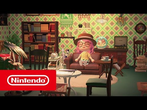 animal-crossing:-new-horizons-–-your-style,-your-way!-(nintendo-switch)