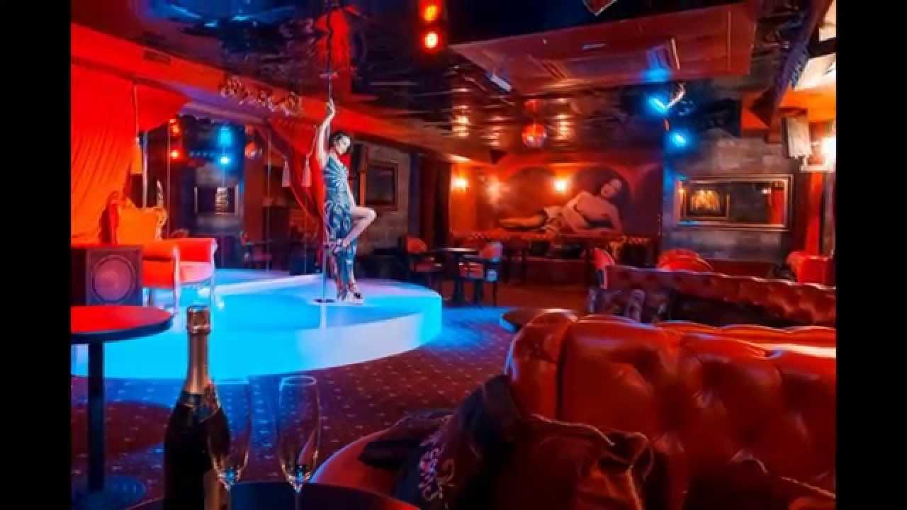Смотреть стрип клуб видео позы для фото в ночных клубах