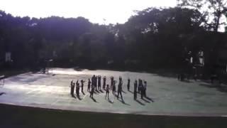Publication Date: 2016-07-05 | Video Title: 鳳溪第一小學航拍