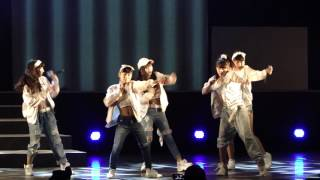 ACTOR'S SCHOOL HIROSHIMA 2017 SPRING ACT (2017.3.20 上野学園ホール...