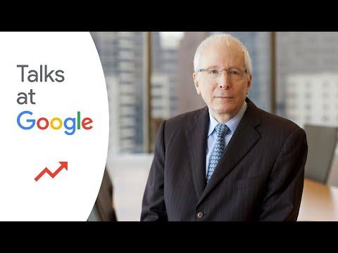 Daniel Solin | Talks at Google
