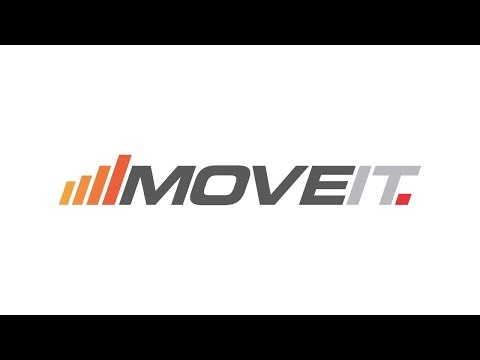 MOVE IT: Escape Functional Fitness Group Training Programme