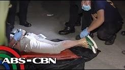 TV Patrol: Bangkay ng lalaki, natagpuan sa Maynila