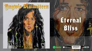 Yngwie Malmsteen - Eternal Bliss (Parabellum)