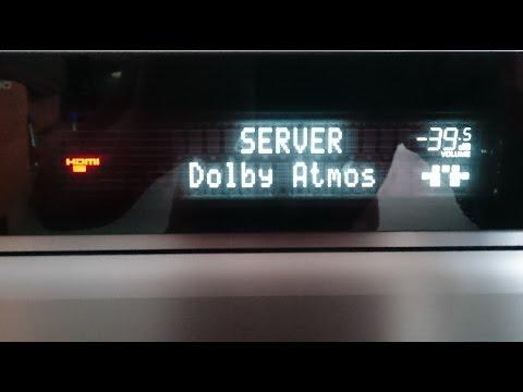 dolby-atmos.-schikane-oder-erfüllung?-dolby-atmos-update