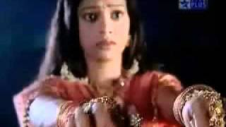 PRC - Prithvi proposes to Sanyogita.flv