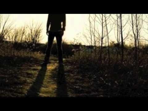 Owl City - To The Sky (Lyrics) + Mp3 Download