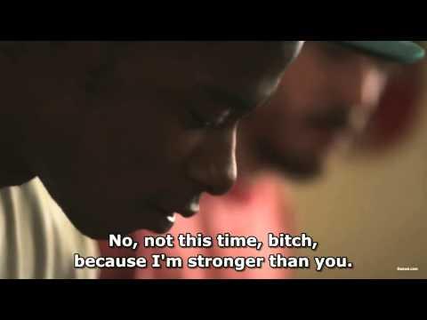 Short Term 12 rap song sbk3air2h