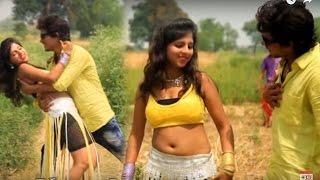 Super hit bhojpuri Song 2017 लोड सहे ना पइबू मोरा तन के । Golu Gold Top Lokgeet 2017 Team Film
