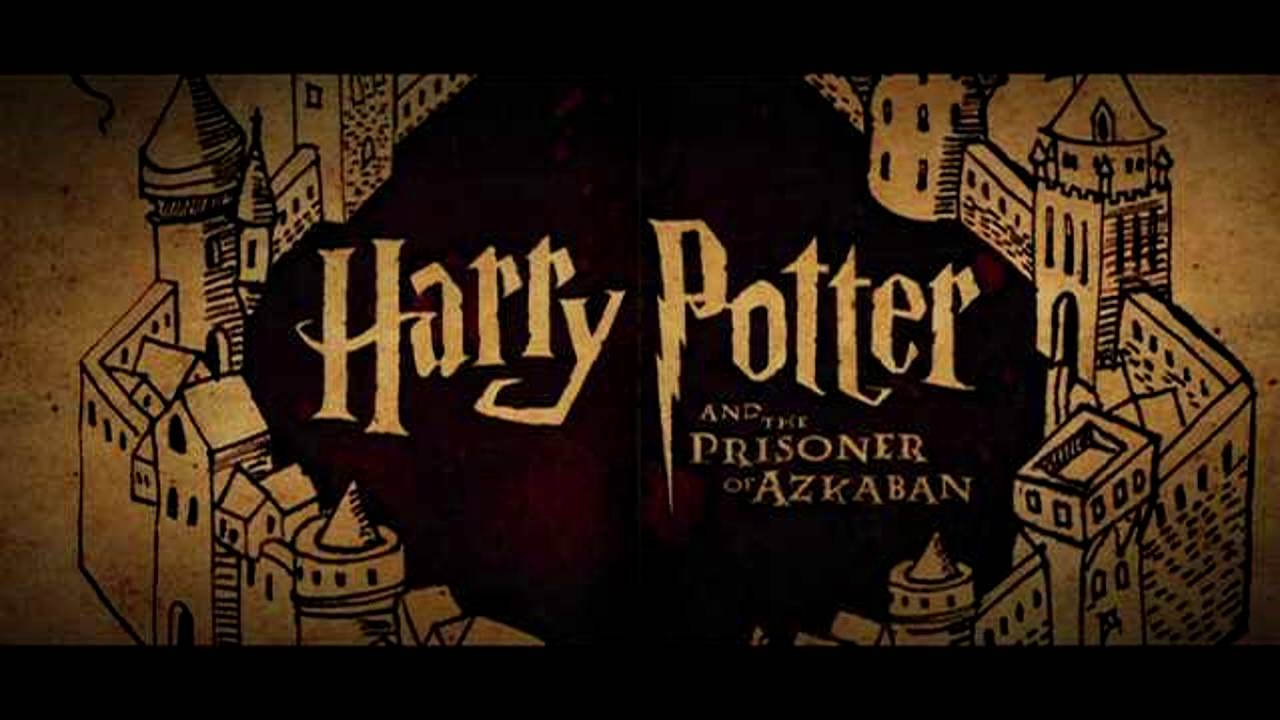 Download Wallpaper Harry Potter Logo - maxresdefault  You Should Have_989167.jpg