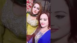 Video Neelam Gul Armani Live Video Very Hot Must Watch download MP3, 3GP, MP4, WEBM, AVI, FLV Agustus 2018