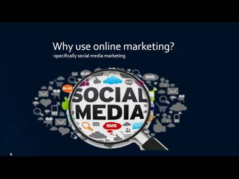 Create your own profitable online business!!