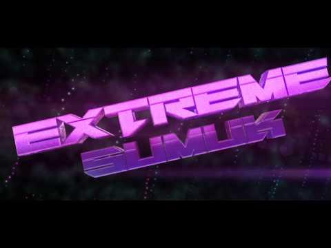Intro # Bölüm 21 # Extreme Sümük by Hacker Gaming