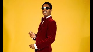 Stevie Wonder - Silver Bells (Tamla Records 1967)