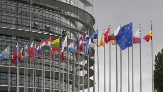 EU bank customers to contribute to bail-ins ? - economy