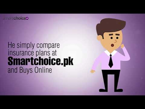 Compare Options, Get Travel Insurance Online