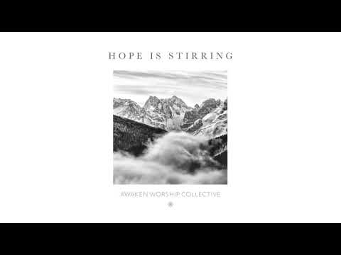 Awaken Songs Of Praise (feat. Taylor Wilding and Jennifer Wilding) [Official Audio]