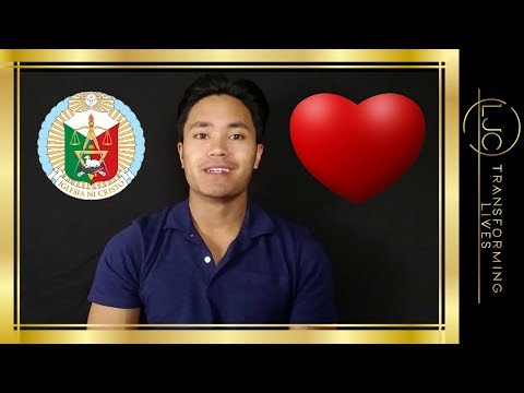 ang dating daan historical background