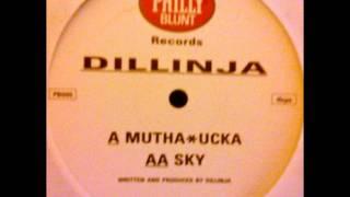 Dillinja - Sky