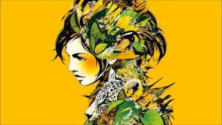 DJ Okawari - Temperature of Tears