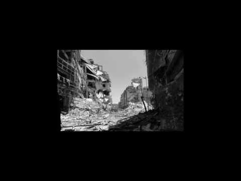 Def Ill - Zeltstädte Pt. 2 (ft die Gutmenschen)