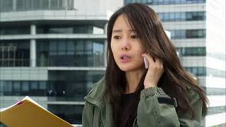 The Fugitive Plan B Ep 11 Part 1