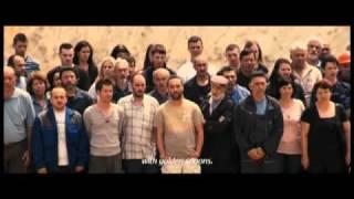 Beli beli svet - Rudari (song)