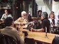 Miniature de la vidéo de la chanson In Junkers Kneipe