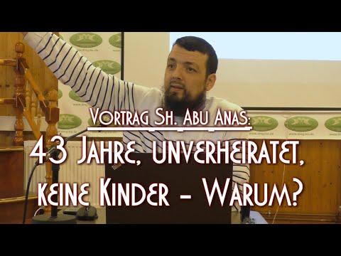 IST SUNNAH-MOSCHEE ZU BESUCHEN PFLICHT?_Sh. Abul Hussain am 07.12.2019 in Braunschweig from YouTube · Duration:  3 minutes 26 seconds