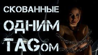 Видеоблоггер в ГосДуме (Скованные одним TAGом)