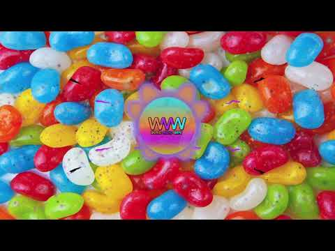 ♫ Sugar Zone - Silent Partner ♫ [No Copyright - Free Music]