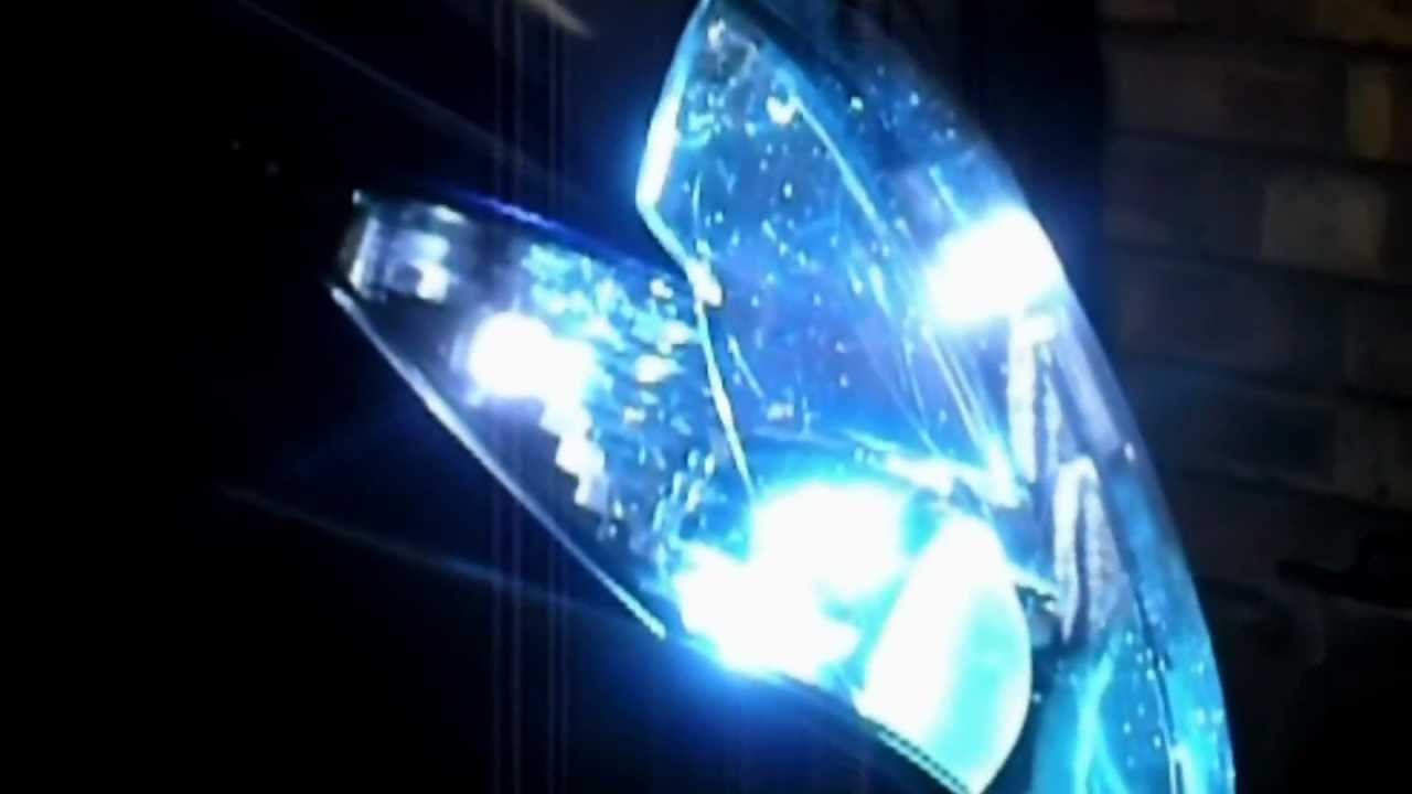 Led Light Bulb Picture