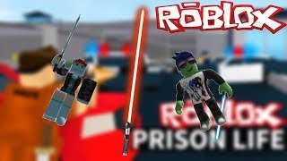 AMAZING ADVENTURES IN ROBLOX! (With PitterG4mer)