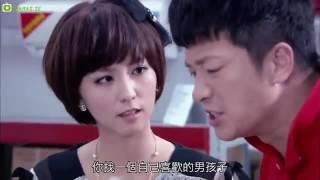 Video Shining Days Cantonese   璀璨人生   Episode 11 download MP3, 3GP, MP4, WEBM, AVI, FLV Agustus 2018