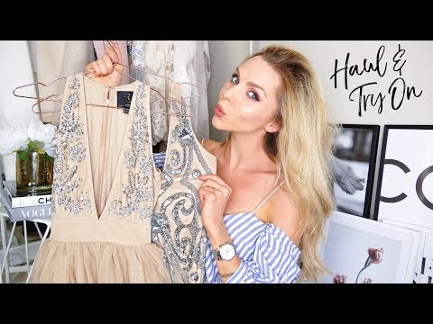 haul-and-try-on-|-july-2017-|-asos,-missguided,-rare-london,-little-mistress
