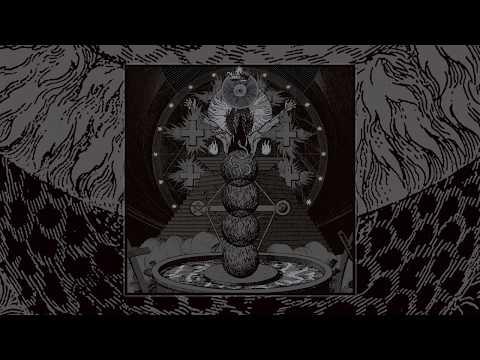 Order of Orias - Raging Idols [New Track, 2020]
