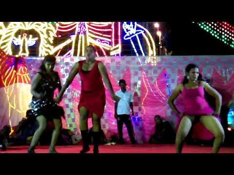 Elakatur record dance