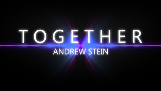 Together (Original Song) | MandoPony