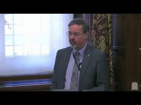 Ronnie Cowan MP - Port Glasgow Jobcentre Closure - 20/07/2017