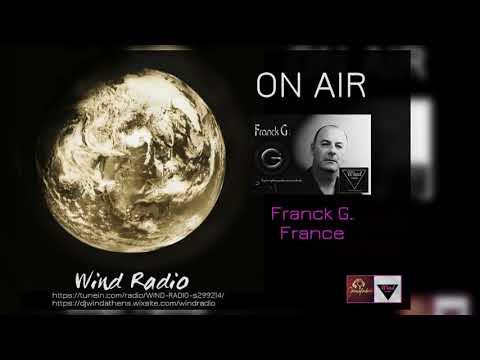 WIND RADIO the soulful side of radio