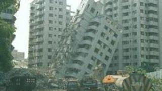 magnitude 7 2 earthquake hit bohol and cebu october 15 2013