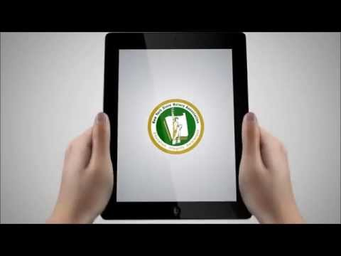 Notary Public Cl Online Quickest Licensing New York State County Ny Nys Nyc