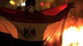 Video CBS Evening News with Scott Pelley - Egyptians protest over deadly soccer riot download MP3, 3GP, MP4, WEBM, AVI, FLV Agustus 2017