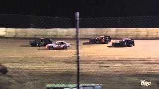 Moler Raceway Park | Freedom 4s