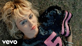 Download Miley Cyrus - Angels Like You (Official Video)