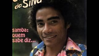 Baixar Chico Da Silva - Pandeiro É Meu Nome (Disco Samba:Quem Sabe Diz...1977)