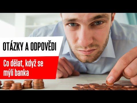 CO (NĚKTERÉ) HOLKY DĚLAJÍ KDYŽ SE JIM NĚKDO LÍBÍ from YouTube · Duration:  3 minutes 50 seconds